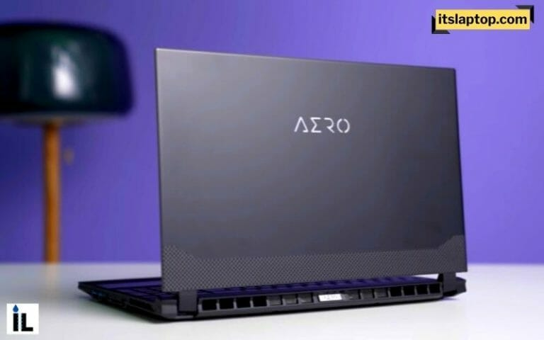 Best Laptop For Investment Banking
