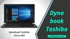 Why Toshiba Laptops are Good