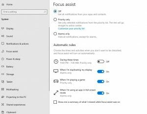 how to use windows easily