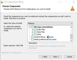How To Play DVD On laptop